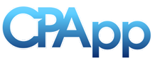 CPApp
